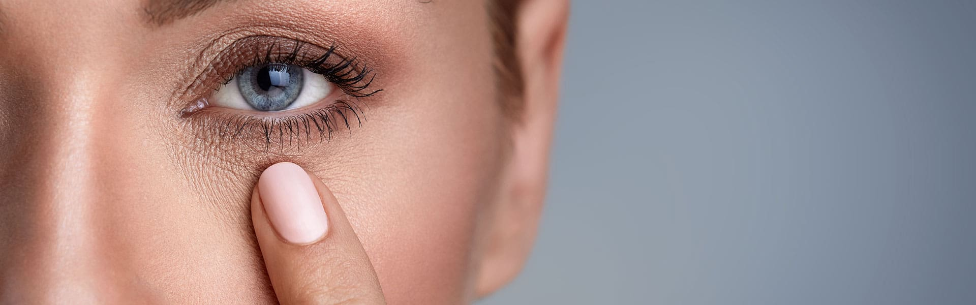 Diabetic Eye Disease Heritage Optical