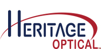 Heritage Optical